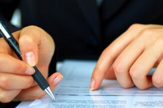 Брачный контракт: правовая природа и цели заключения