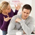 Можно ли получить алименты, находясь в браке