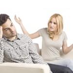 В каких случаях выплачиваются алименты жене?