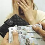 В каких случаях совершеннолетним детям выплачиваются алименты