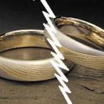 Условия признания брака недействительным