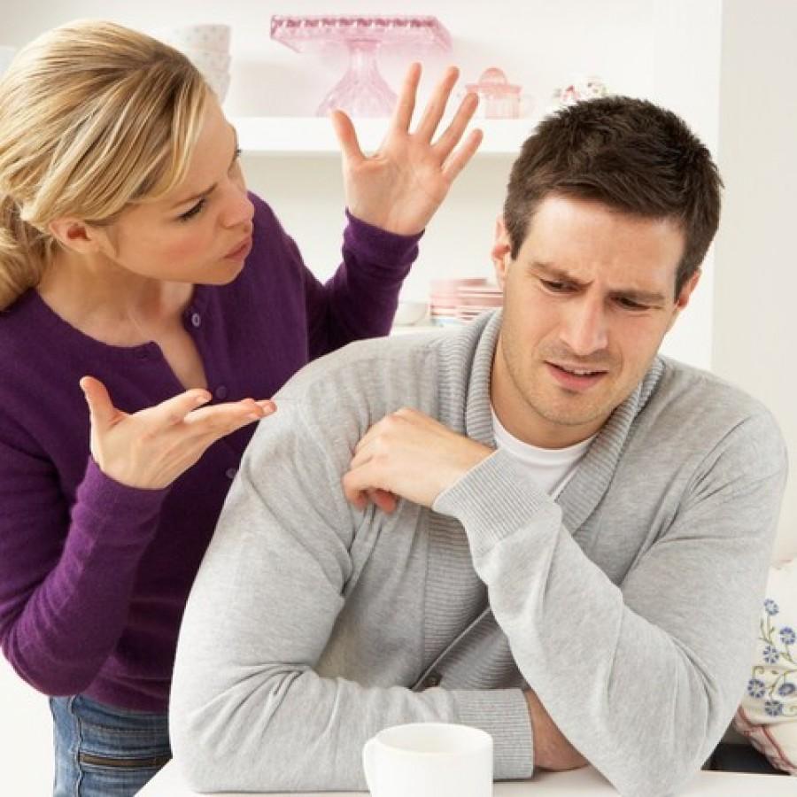 можно ли пожать на алименты, находясь в браке