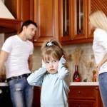 Как подать на алименты: правила и порядок действий