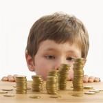Минимальная сумма алиментов на ребенка — какой она должна быть?