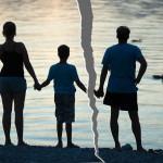 Могут ли лишить родительских прав за неуплату алиментов?