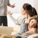 Как быть, если бывший муж не платит алименты на содержание ребенка?