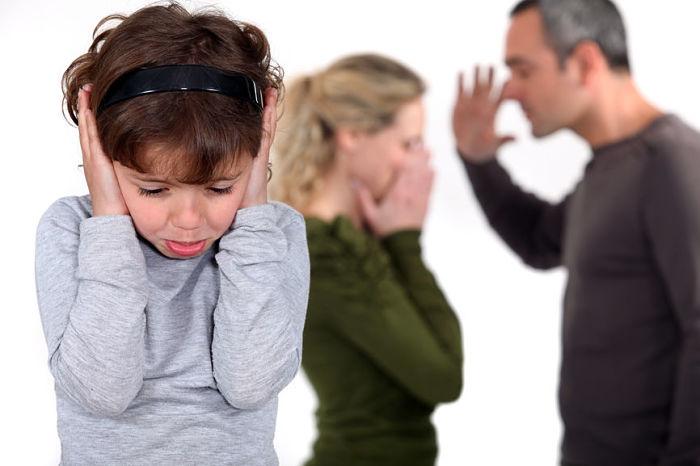 лишение родительских прав за невыплату алиментов
