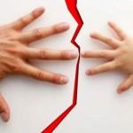 За что и при каких обстоятельствах могут лишить родительских прав