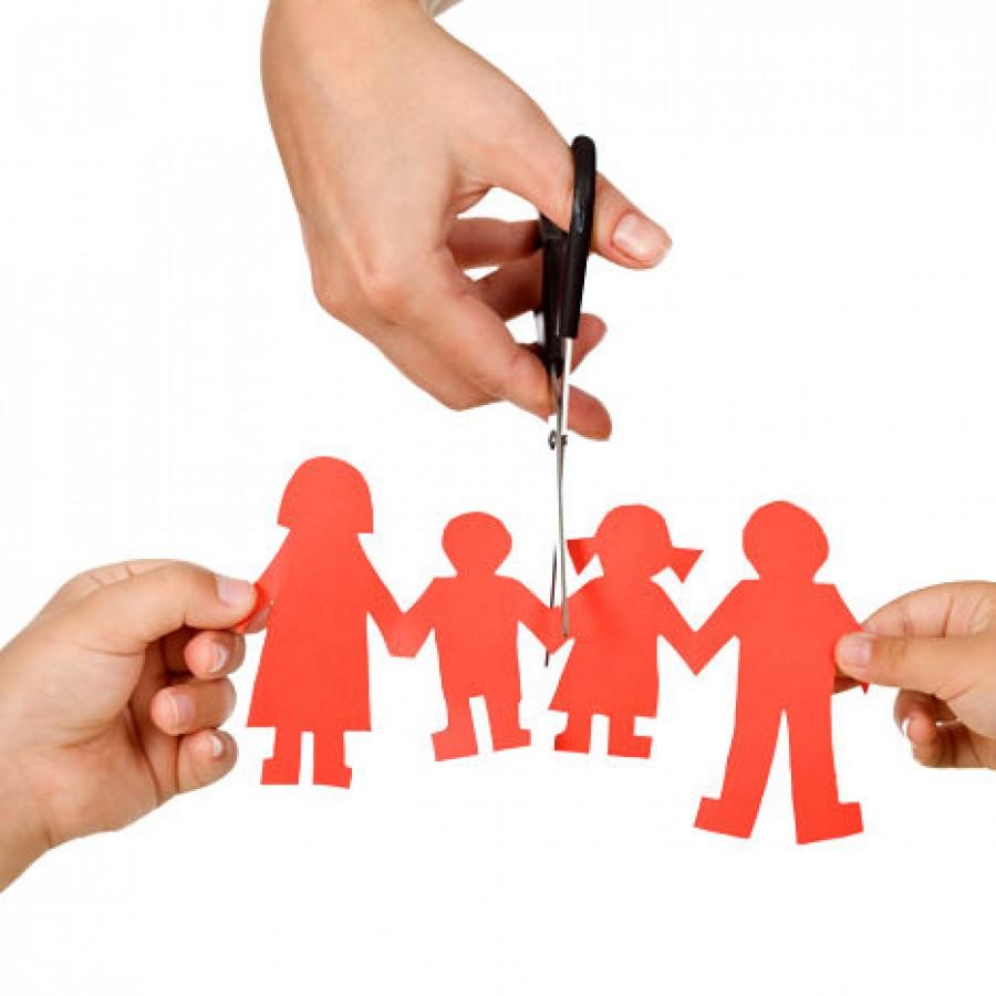 основания лишения родительских прав
