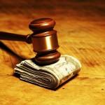 Как взыскать алименты через судебный приказ