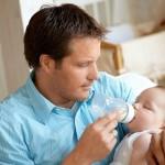 Регистрация ребенка по месту прописки отца — какие документы нужны?