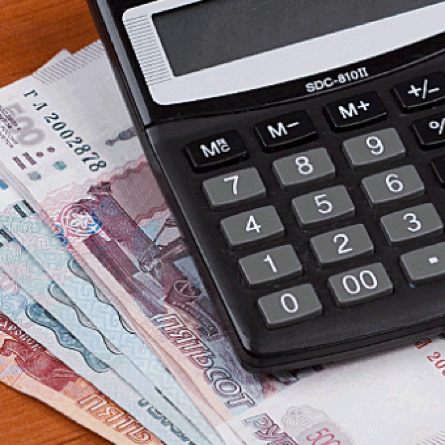 как взыскать задолженность