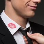 Как узнать разведен человек или нет?
