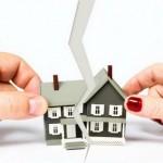 Как поделить имущество, если брак не регистрировался