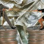 Раздел материнского капитала при разводе супругов