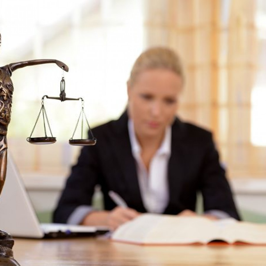 essay why be a lawyer The model answers consist of essay answers from previous nevada bar  applicants the multistate performance test (mpt) study aids and summaries  from.