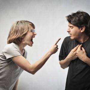 раздел ипотеки после развода