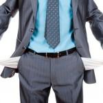 Взыскание алиментов с индивидуального предпринимателя