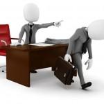 Особенности уплаты алиментов с доходов, полученных должником при увольнении