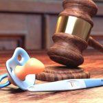 Можно ли записать ребенка на фамилию отца, если брак не зарегистрирован?